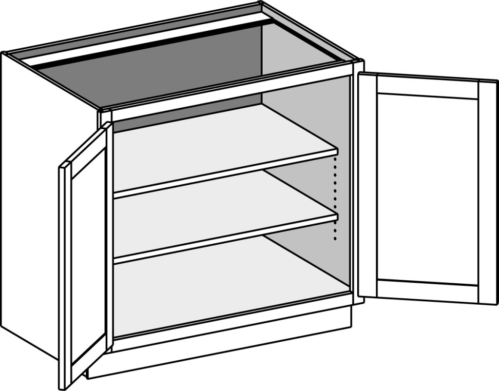 12 Deep Base Cabinets Base Cabinets Cabinet Joint
