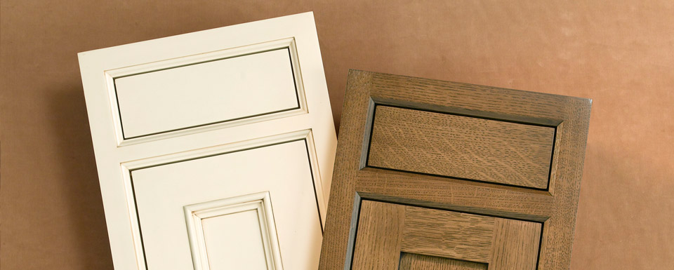 Door  Drawer Front Styles Cabinet Joint - Replacement cabinet doors and drawer fronts