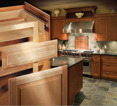 Why choose Conestoga RTA Cabinets? - Cabinet Joint