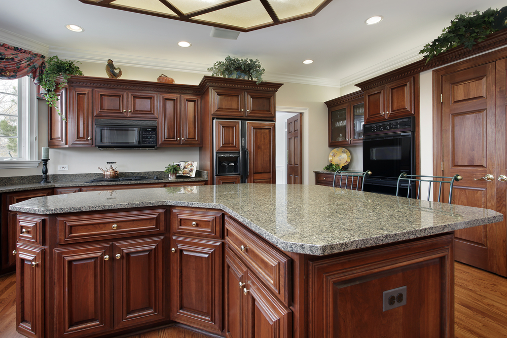 Kitchen Building build your dream kitchen - rta cabinets made in the usa - cabinet