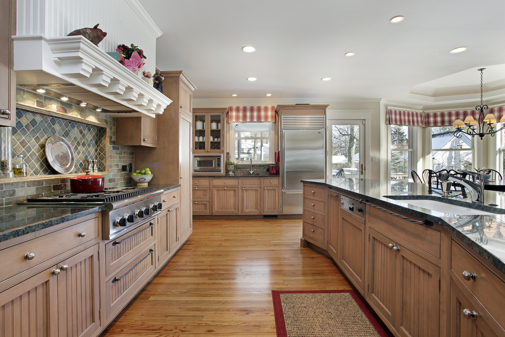 build your dream kitchen - rta cabinets made in the usa - cabinet